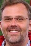 Dipl.Ing. Roland Giersig