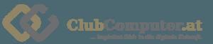 ClubComputer