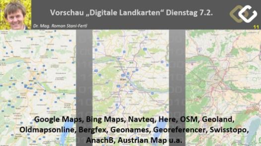 Landkarten-530x296