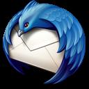 Thunderbird Ordnerverzeichnis