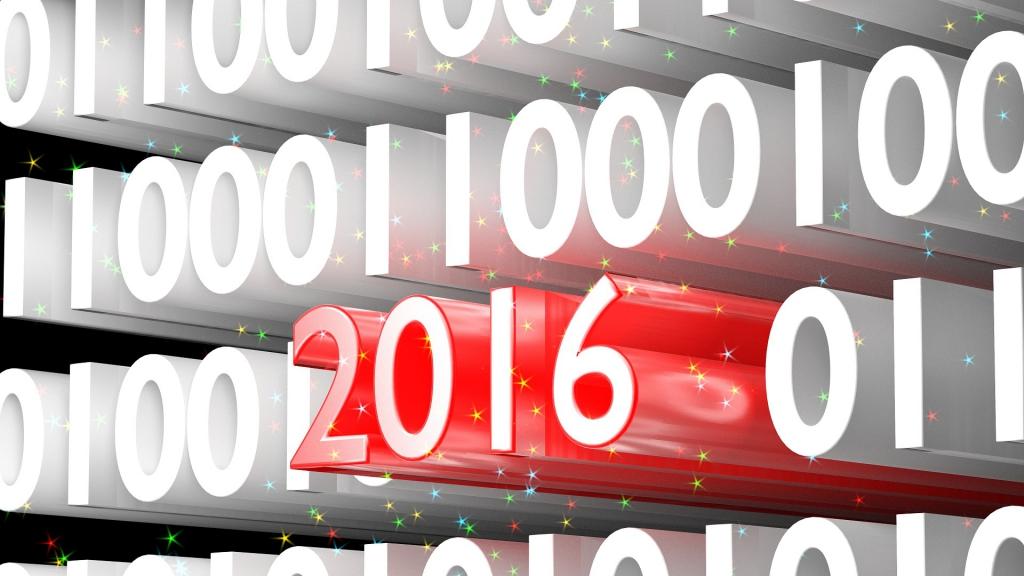 happy-2016-digital