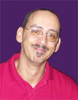 Paul Belcl