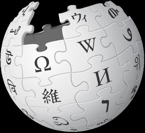 Wikipedia – Bericht vom Vortrag
