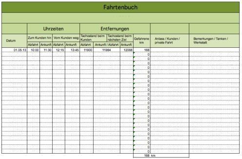 fahrtenbuch1