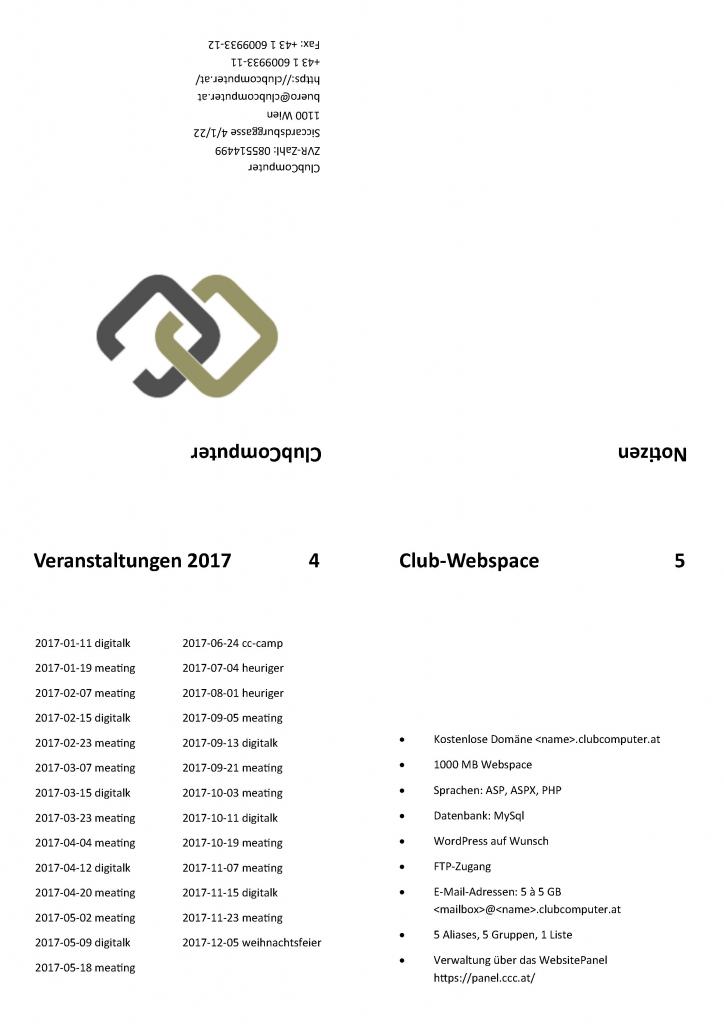 2016-12-06-cc-foldera6_seite_1