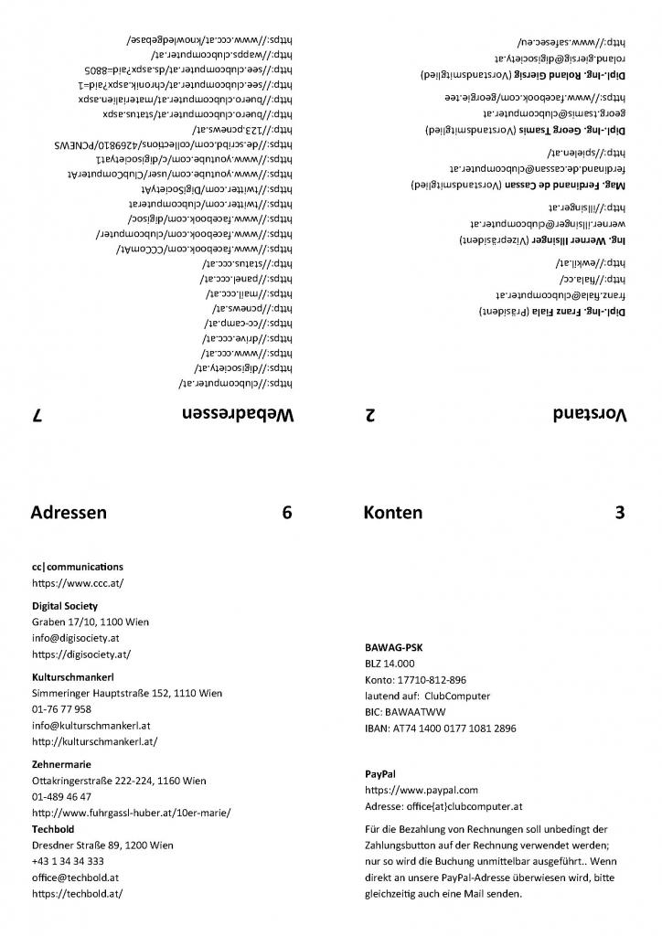 2016-12-06-cc-foldera6_seite_2