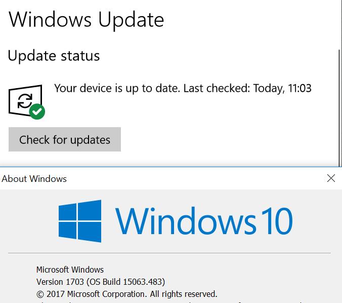 Windows10_1update
