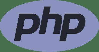 PHP (PHP: Hypertext Preprocessor)