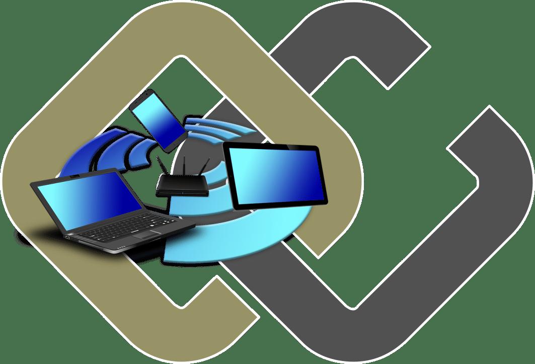 Netzwerkpraxis am PC