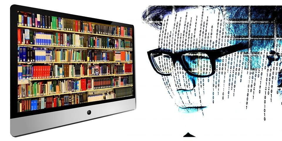 eBooks ohne Kopierschutz