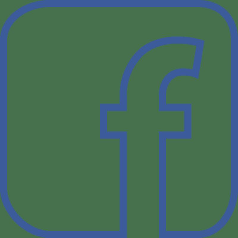 Facebook einbetten