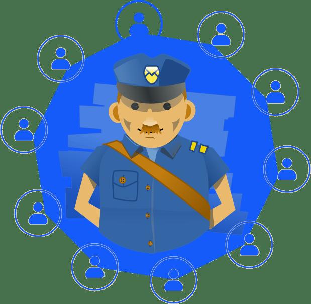 Mailversand an WordPress-Benutzer