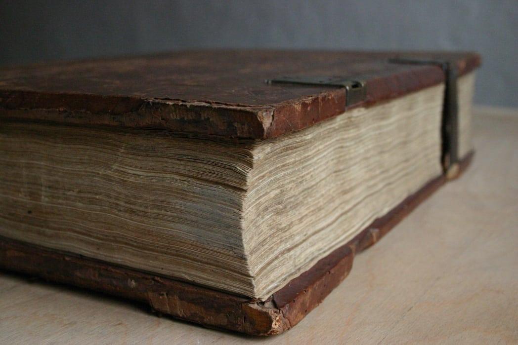 Gutenberg Autoren