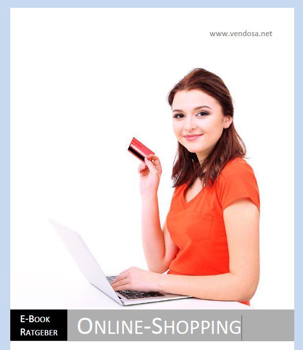 Ratgeber zum Online Shopping