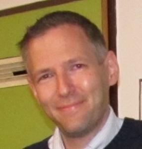 Ing. Berhard Schleser
