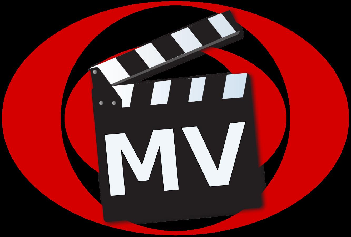 MediathekView und ORF