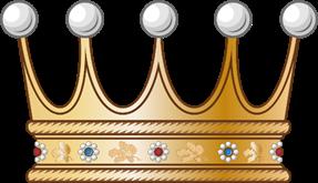 3 Kronen – Pansophie statt Pandemie