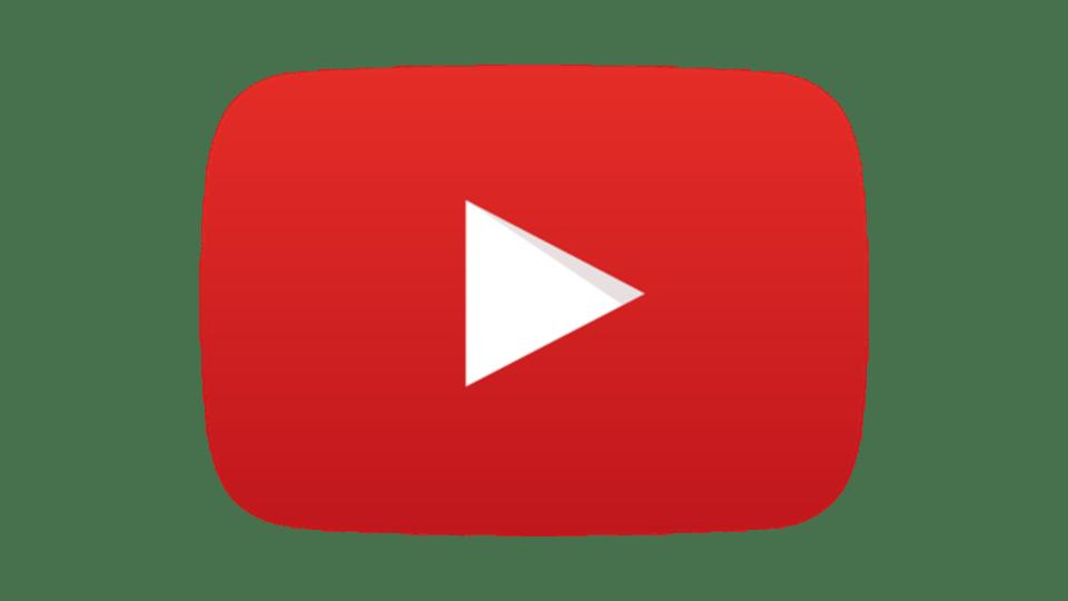 YouTube einbetten