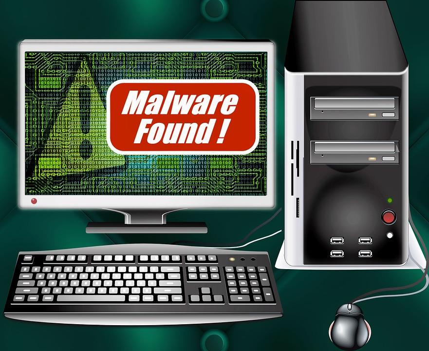 Emotet: Die gefährlichste Schadsoftware der Welt ist zurück