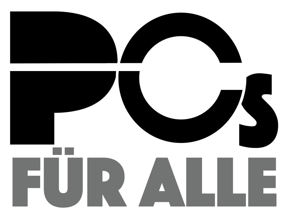 PCs für alle
