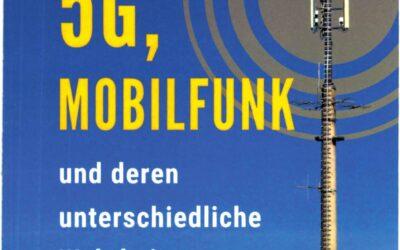 5G, Mobilfunk