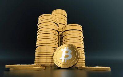 Auf die Plätze, fertig, Bitcoin – oder?