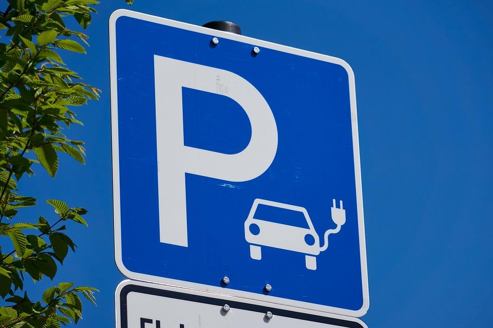 Elektromobile Anmerkungen