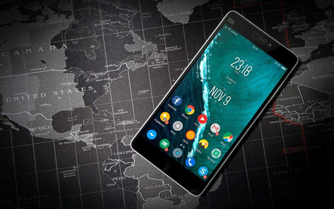 Aurora Store: Alternativer App-Store bietet die besten Android-Apps (Fokus.de)