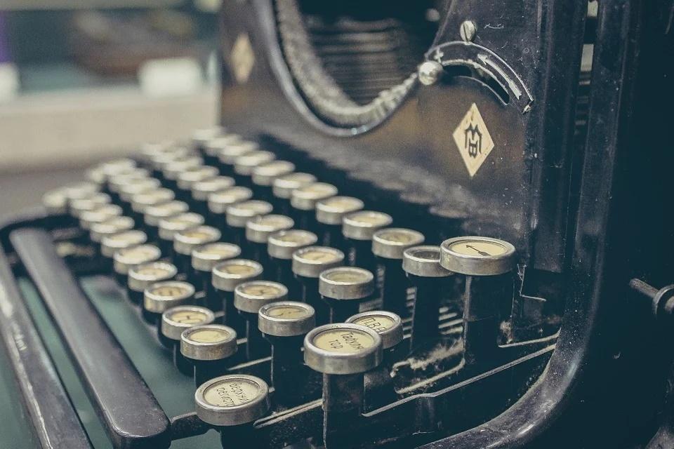 Bedienung der Tastatur