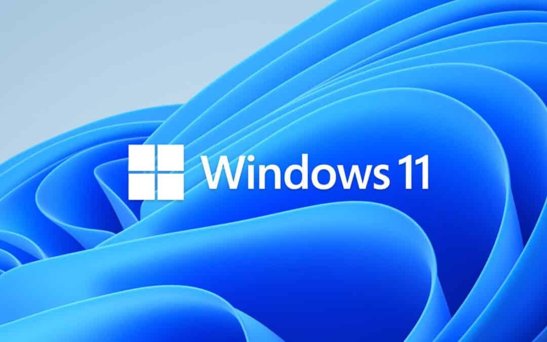 Fit für Windows? – II