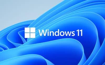 Neues von Microsoft – Windows 11 soll bald mal kommen