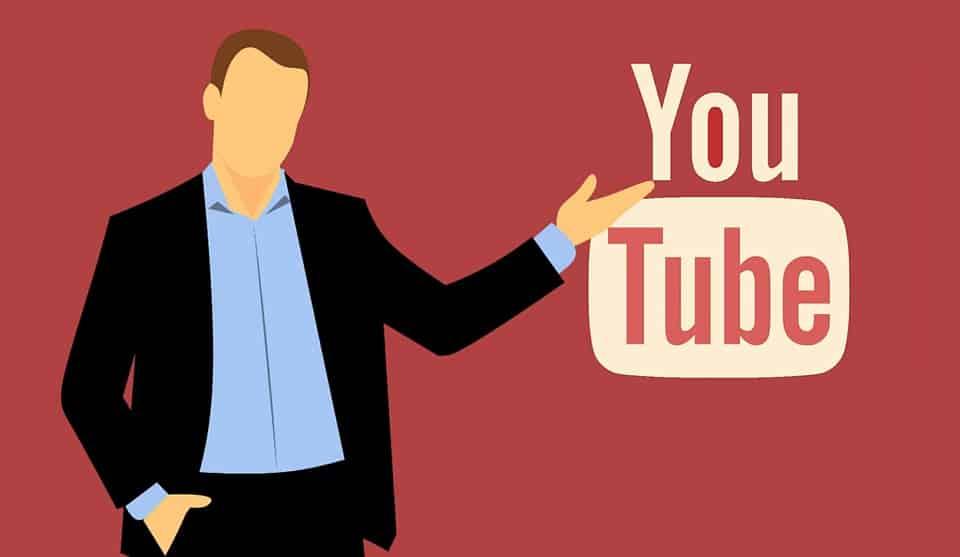 Untertitel aus YouTube