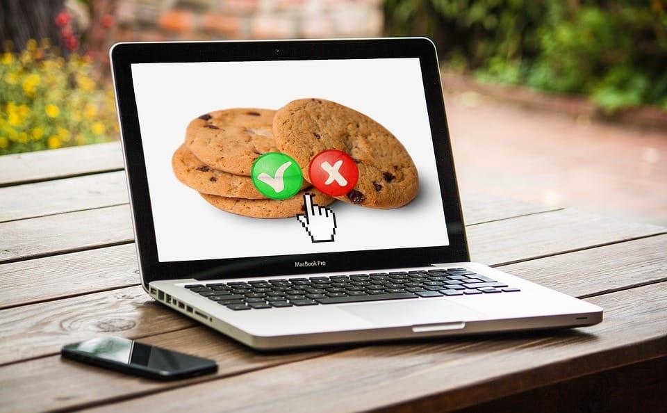 Cookies (nicht) zulassen