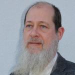 Profilbild von Andreas Schleidt-Schuller