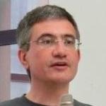 Werner Illsinger