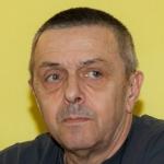 Franz Fiala