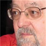 Profilbild von Georg georgie Tsamis